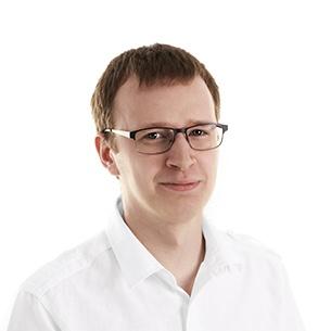 Krystian Gruszczyński