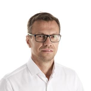Piotr Porosiński