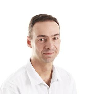 Radosław Missok