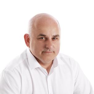Tadeusz Dominkiewicz