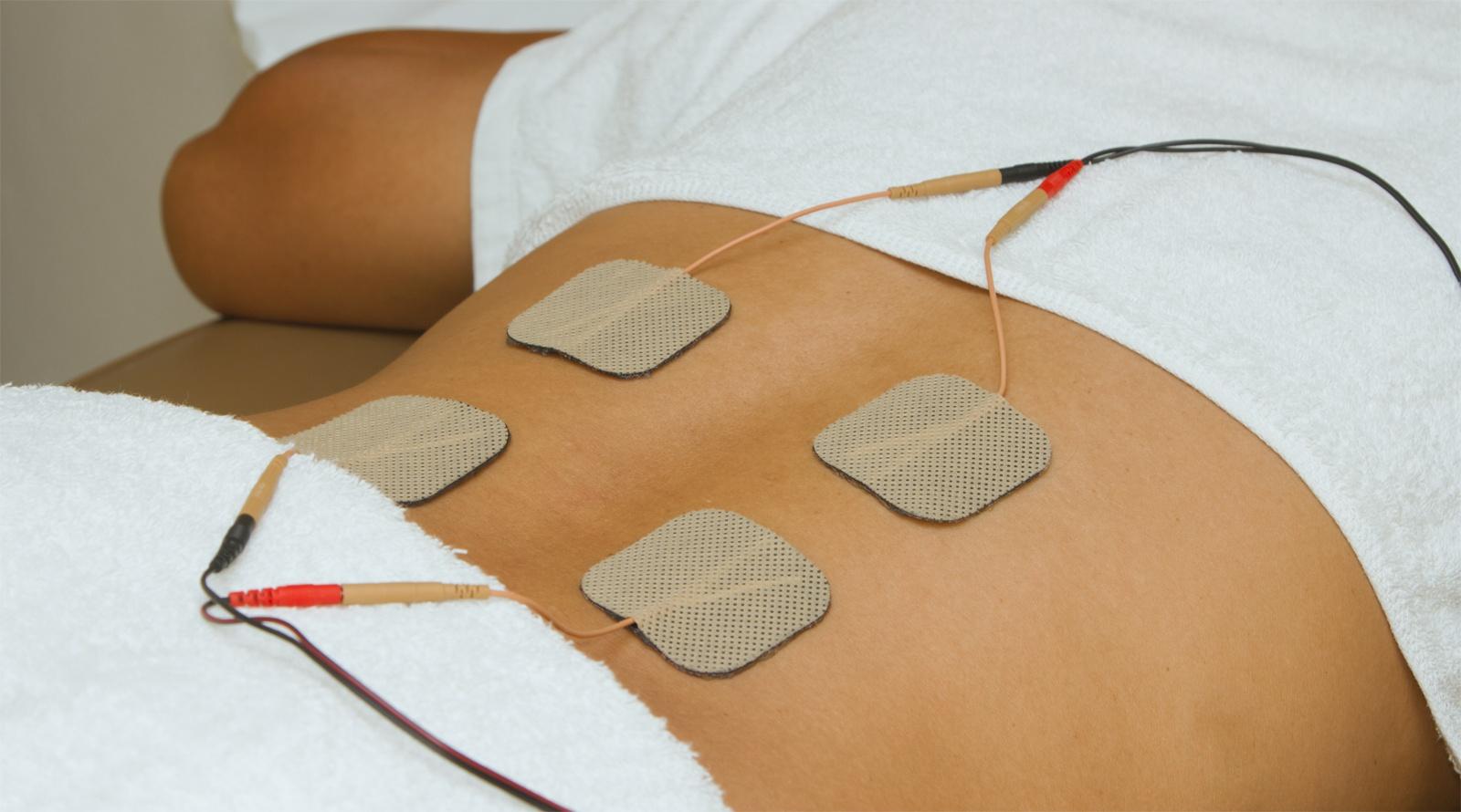 elektrody-kremy