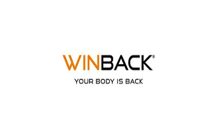 Winback-Logo