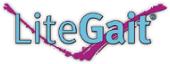 logo litegait