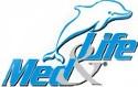 logo_med_life2