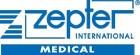 logo_zepter