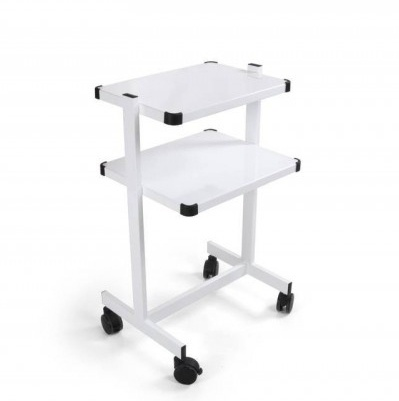 trolmed-typ-spa-2-stolik-pod-aparature-medyczna