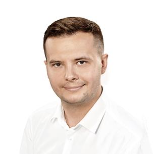 Marek_Pijewski_305_305