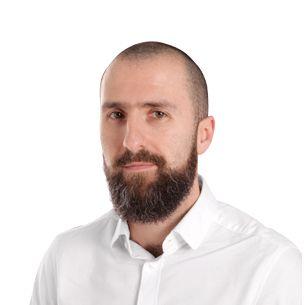 Jacek Szulem