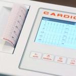 cardioline_EKG_100L_aparat_EKG