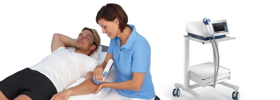 Okiem fizjoterapeuty: erekcja i jej dysfunkcje - szkolenia, kursy, fizjoterapia - mc2courses