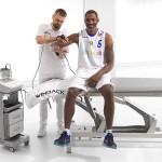 Medycyna sportowa w biznesie