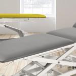 Jak wybrać stół do masażu i rehabilitacji