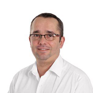 Kamil Sieczkowski