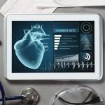 Sztuczna inteligencja będzie rewolucją w medycnie?
