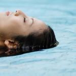 hydroterapia wodoterapia