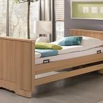 Jak wybrać łóżko rehabilitacyjne?