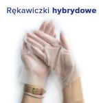 rękawiczki-hybrydowe_Meden_Inmed