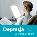 Banerek_Lampa_antydepresyjna