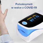Pulsoksymetr_COVID-19
