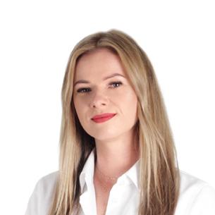 Magdalena Bolesta