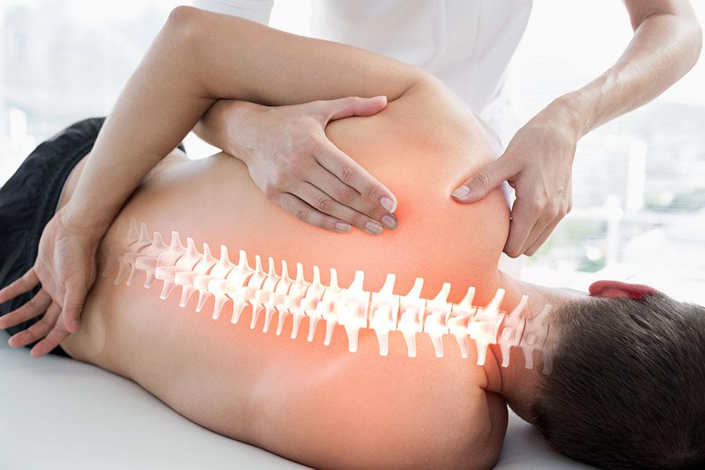 Osteopatia – jakie techniki wykorzystuje się w terapii