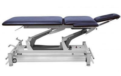 Aparat do rehabilitacji skoliozy SKOL-AS